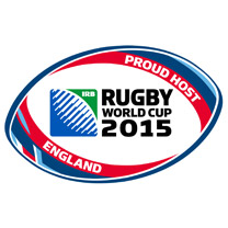rwc 2015 tickets