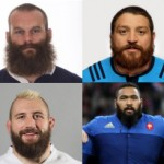 6-nations-beards