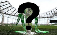 6 Nations quiz 2015