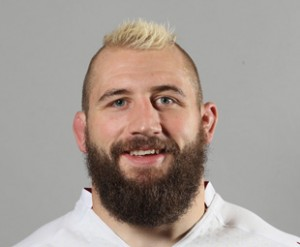 joe-marler-beard
